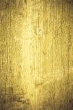 Struttura di legno calda Fotografia Stock