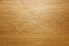 Struttura di legno chiara Fotografie Stock Libere da Diritti