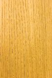 Struttura di legno chiara Immagine Stock