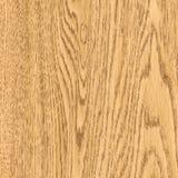 Struttura di legno chiaro Immagine Stock