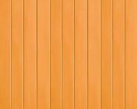 Struttura di legno colorata marrone chiaro della plancia Immagini Stock