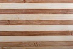 Struttura di legno combinata naturale Immagini Stock