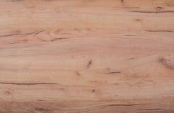 Struttura di legno come struttura e fondo per comporre fotografia stock