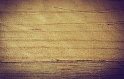 Struttura di legno con i reticoli naturali fotografia stock libera da diritti