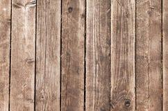 Struttura di legno con i reticoli naturali fotografie stock