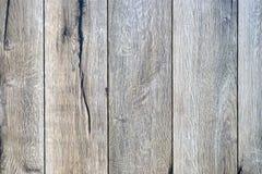 Struttura di legno con il fondo naturale del modello Asse del pavimento Priorità bassa di legno Quercia candeggiata immagini stock libere da diritti