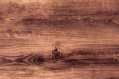 Struttura di legno con il modello di legno naturale Immagine Stock Libera da Diritti