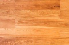Struttura di legno con il modello di legno naturale Immagine Stock