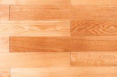 Struttura di legno con il modello di legno naturale Fotografia Stock
