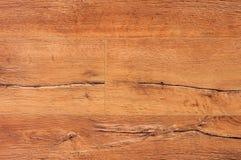 Struttura di legno con il modello di legno naturale Immagini Stock