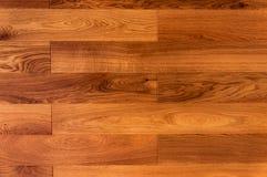 Struttura di legno con il modello di legno naturale Immagini Stock Libere da Diritti