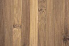 Struttura di legno con il modello naturale fotografie stock libere da diritti