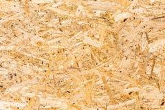 Struttura di legno con le crepe come fondo creativo immagine stock