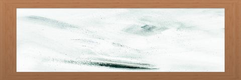 Struttura di legno con vecchio fondo Grande blocco per grafici di legno Struttura vecchia vuota di legno del granaio Vecchia corn Fotografia Stock