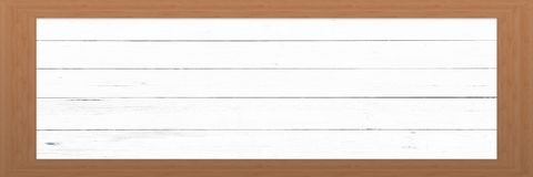 Struttura di legno con vecchio fondo Grande blocco per grafici di legno Struttura vecchia vuota di legno del granaio Vecchia corn Immagini Stock Libere da Diritti
