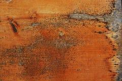 Struttura di legno d'annata Fotografia Stock