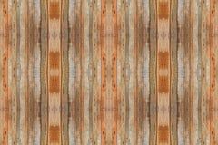 Struttura di legno d'annata Immagini Stock