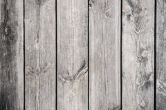 Struttura di legno d'annata del fondo Immagine Stock