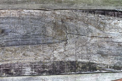 Struttura di legno d'annata del fondo del pavimento immagine stock libera da diritti