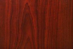 Struttura di legno da mobilia Fotografia Stock