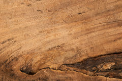 struttura di legno dal granaio Fotografie Stock
