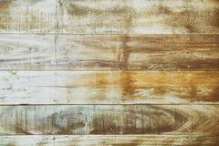 struttura di legno dal granaio Fotografia Stock