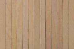 struttura di legno dal granaio Fotografia Stock Libera da Diritti