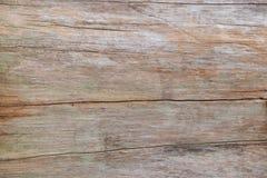 struttura di legno dal granaio Immagini Stock Libere da Diritti