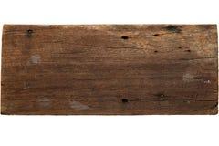 struttura di legno dal granaio Immagine Stock