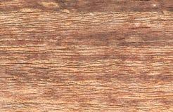 struttura di legno dal granaio Immagine Stock Libera da Diritti
