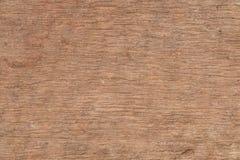 struttura di legno dal granaio Fotografie Stock Libere da Diritti