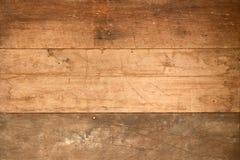 struttura di legno dal granaio Immagini Stock