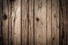 Struttura di legno del backround Fotografie Stock
