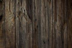Struttura di legno del Brown Immagini Stock