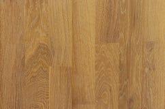 Struttura di legno del Brown Fondo astratto, modello vuoto immagine stock