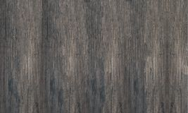 Struttura di legno del Brown Priorit? bassa di legno astratta di struttura fotografia stock libera da diritti