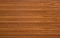 Struttura di legno del fondo Fotografia Stock Libera da Diritti
