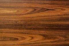 Struttura di legno del fondo Fotografie Stock