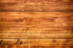 Struttura di legno del fondo del vecchio granaio fotografia stock libera da diritti