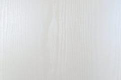 Struttura di legno del fondo di Gray Soft per progettazione Immagini Stock Libere da Diritti