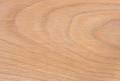 Struttura di legno del grano, fondo di legno della plancia Immagini Stock Libere da Diritti