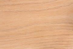 Struttura di legno del grano, fondo di legno della plancia Fotografie Stock