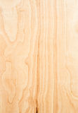 Struttura di legno del grano per fondo Fotografia Stock