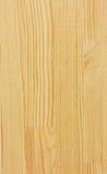 Struttura di legno del granulo Immagine Stock Libera da Diritti
