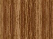 Struttura di legno del granulo Immagini Stock