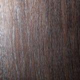 Struttura di legno del granulo Fotografia Stock