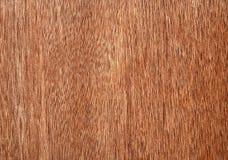 Struttura di legno del granulo. Immagini Stock