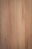Struttura di legno del granulo Immagine Stock