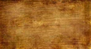 Struttura di legno del grunge Fotografia Stock Libera da Diritti