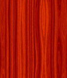 Struttura di legno del legname del granulo Fotografie Stock Libere da Diritti